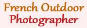 French Outdoor Photographer